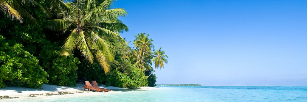Maldives Holidays call today for the best prices online 507b4973e