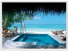 Maldives Indian Ocean Holidays