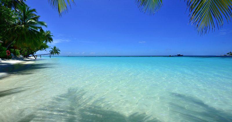 Cinnamon Resorts Maldives