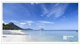 Mauritius Indian Ocean holidays