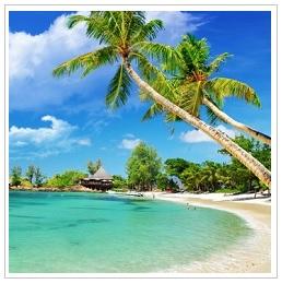 Seychelles Inidan ocean holidays