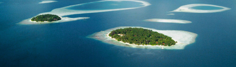 Biyadhoo Island Resort Affordable Maldives Holiday