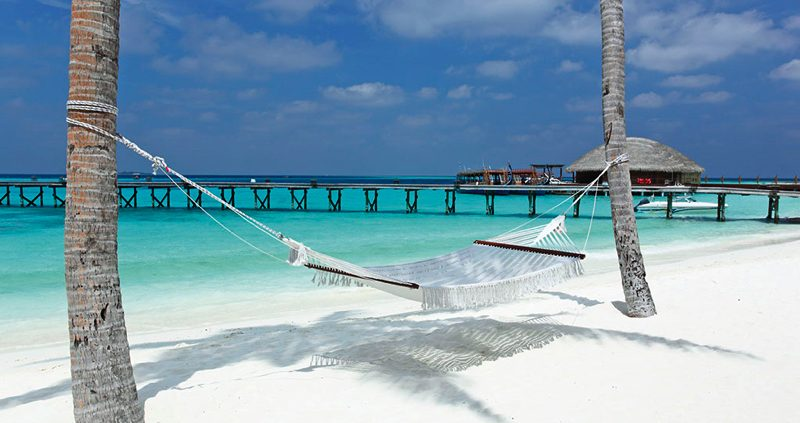 Constance Resorts Maldives