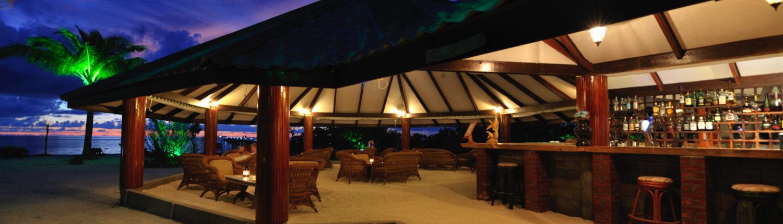 Fun Island Resort Maldives Affordable Maldives Beach