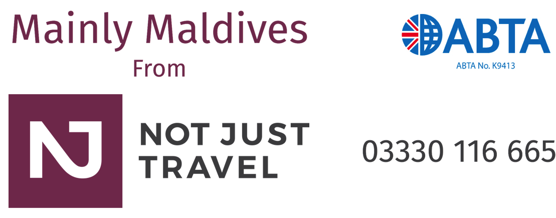 Mainly Maldives