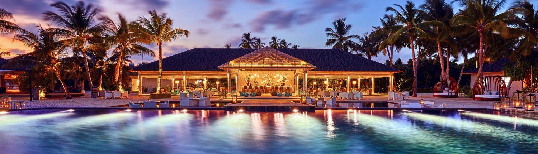 amari havodda maldives transfer