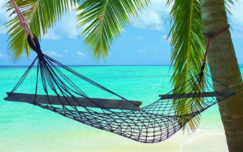 Velidhu Island Resort Maldives